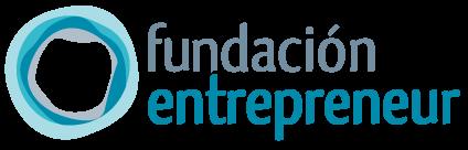 Fundacion Entrepreneur